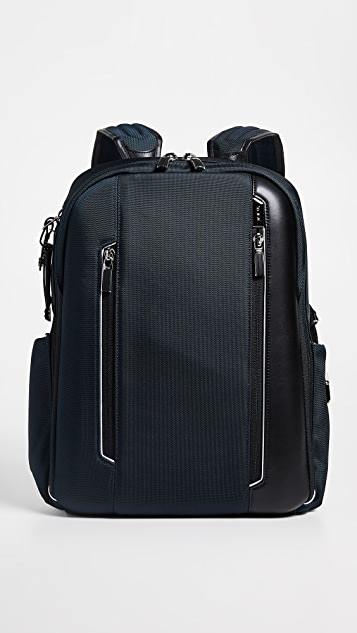 Tumi Arrivé Logan Backpack
