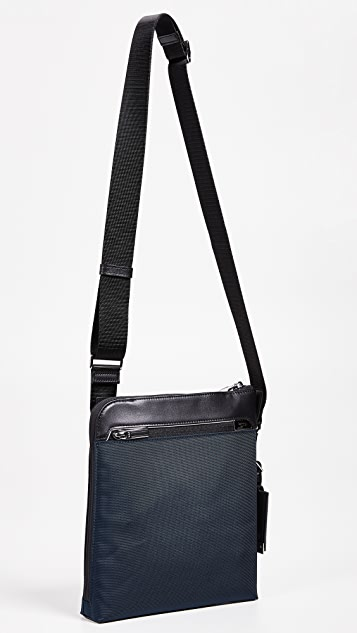 Tumi Arrivé Owen Crossbody Bag
