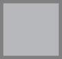 Grey/Embossed