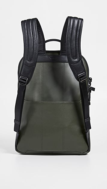 Tumi Ashton Morrison Backpack