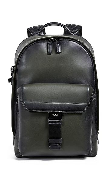 Tumi Ashton Morrison Backpack