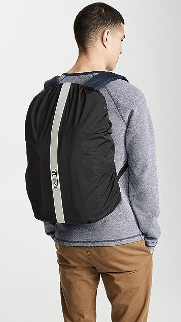 TUMI Taho Rockwell Backpack