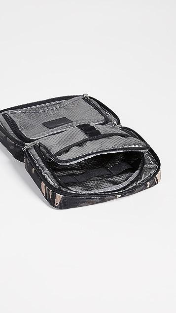 Tumi Alpha Bravo Reno Kit