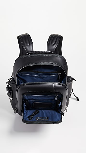 TUMI Arrivé Larson Backpack
