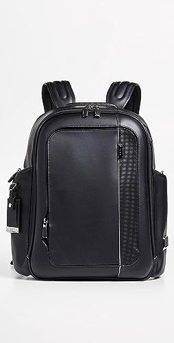 Tumi - Arrivé Larson Backpack