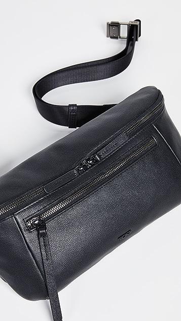 Tumi Mezzanine Stevie Sling Bag