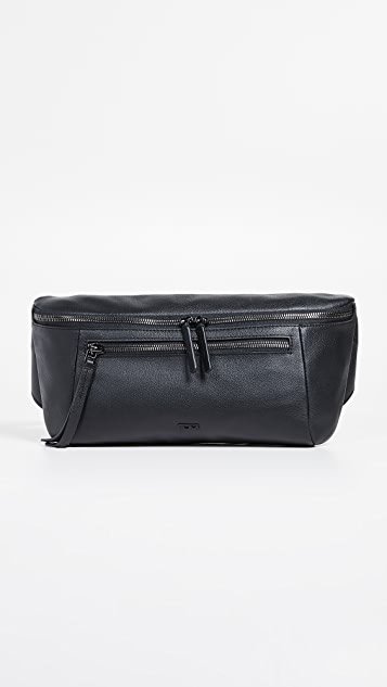Tumi Mezzanine Stevie Sling Bag