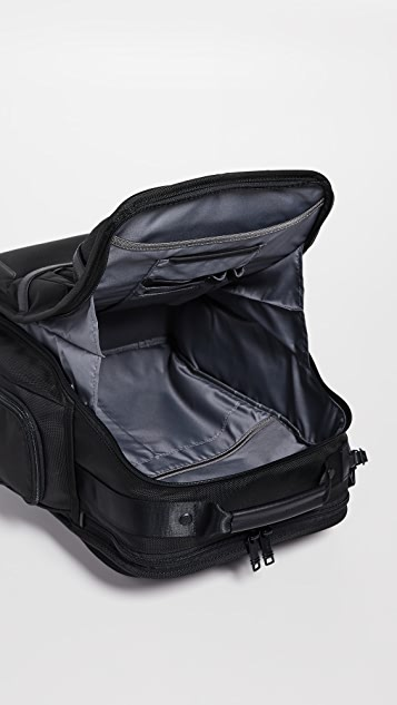 Tumi Alpha Brief Pack