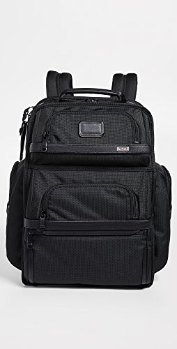Tumi - Alpha Brief Pack