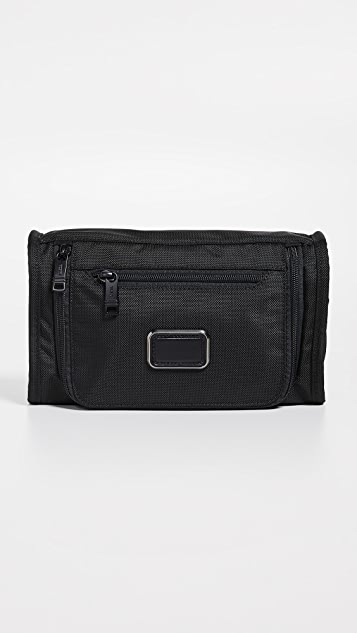 Tumi Alpha Travel Kit