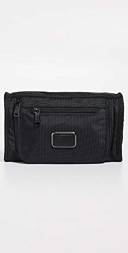 Tumi - Alpha Travel Kit
