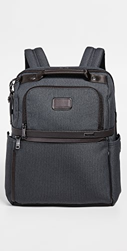 Tumi - Alpha Slim Solutions Brief Backpack