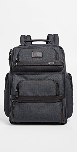 TUMI - Alpha Brief Backpack