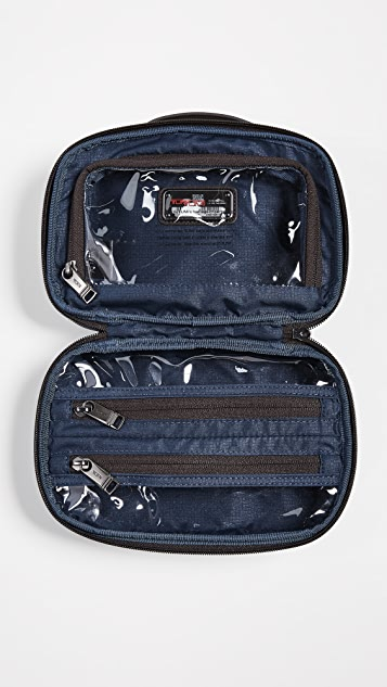 ... Tumi Alpha Split Travel Kit ... 66f26f6568ae4