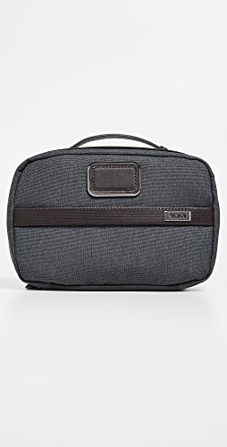 Tumi - Alpha Split Travel Kit