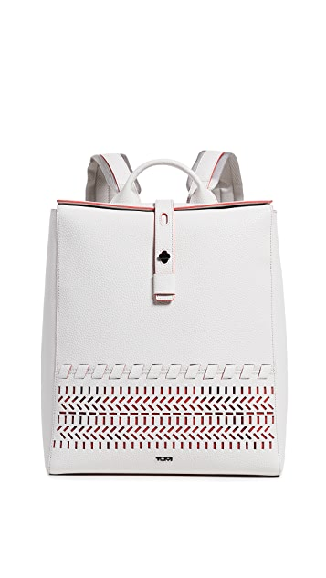 Tumi Georgica Mica Backpack