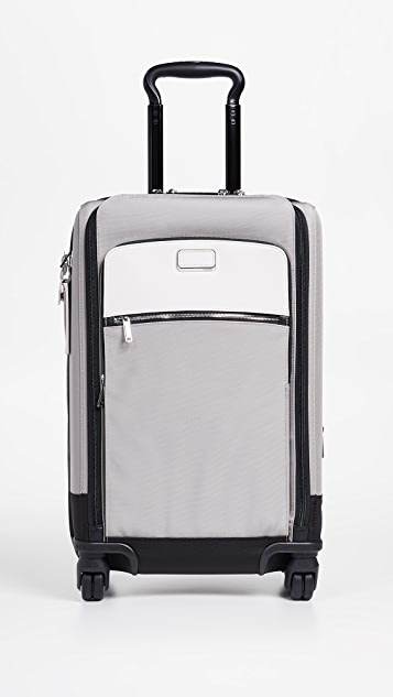 Tumi Larkin Sutter International 4 Wheel Carry On