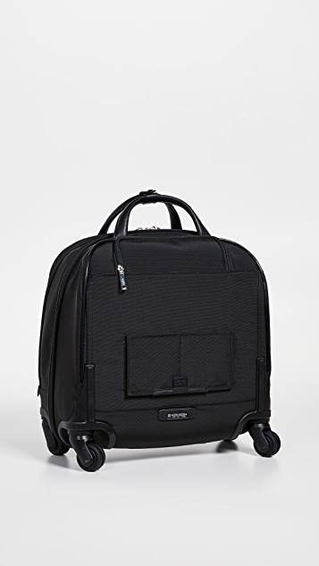 Tumi Larkin Santos Compact Carry On
