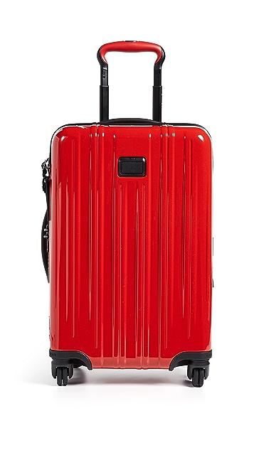 Tumi TUMI V3 International Expandable Carry-On