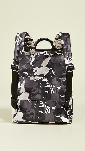 Tumi Voyageur Dori Backpack