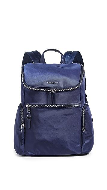 TUMI Voyageur Bethany Backpack