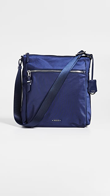 4cd87609dc Tumi Voyageur Canton Crossbody Bag ...