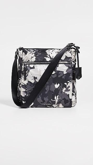 e09bd36128c94 Tumi Voyageur Canton Crossbody Bag | SHOPBOP