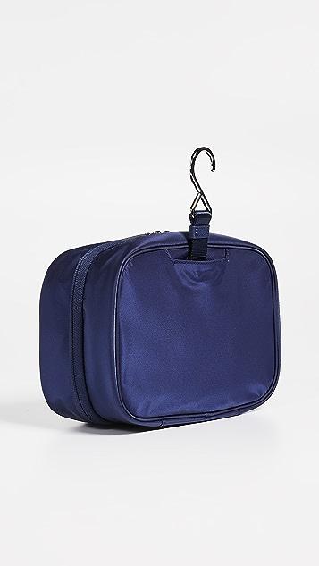 Tumi Voyageur Yima Cosmetic Bag
