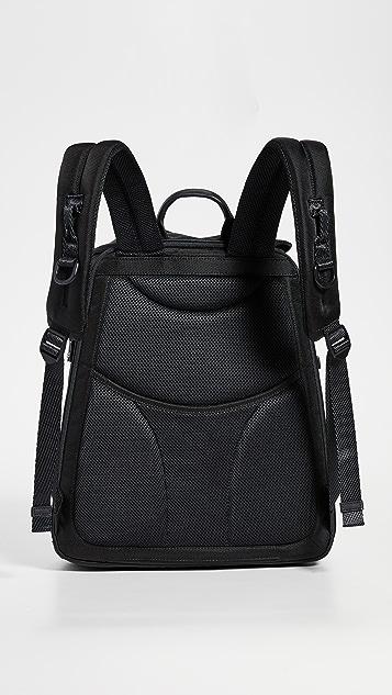 Tumi Alpha Bravo Douglas Backpack