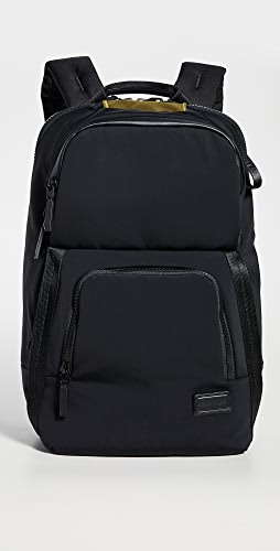 TUMI - Tahoe Westlake Backpack