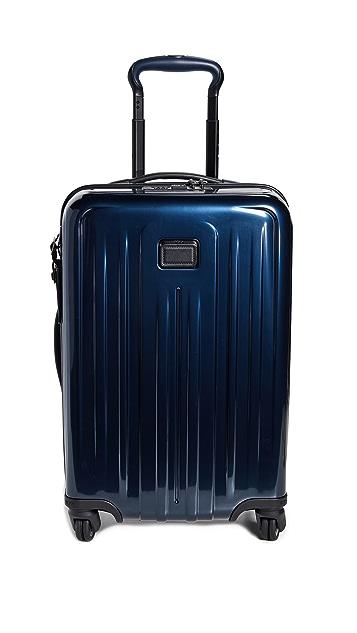 Tumi V4 Expandable 4 Wheel Suitcase