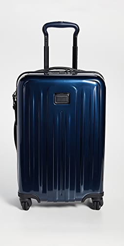 Tumi - V4 Expandable 4 Wheel Suitcase
