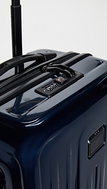 Tumi V4 Expandable 4 Wheel Suitcase