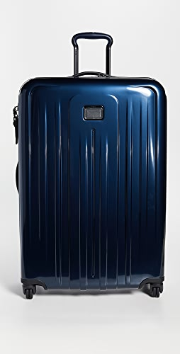 Tumi - V4 Extended Trip Expandable 4 Wheel Suitcase