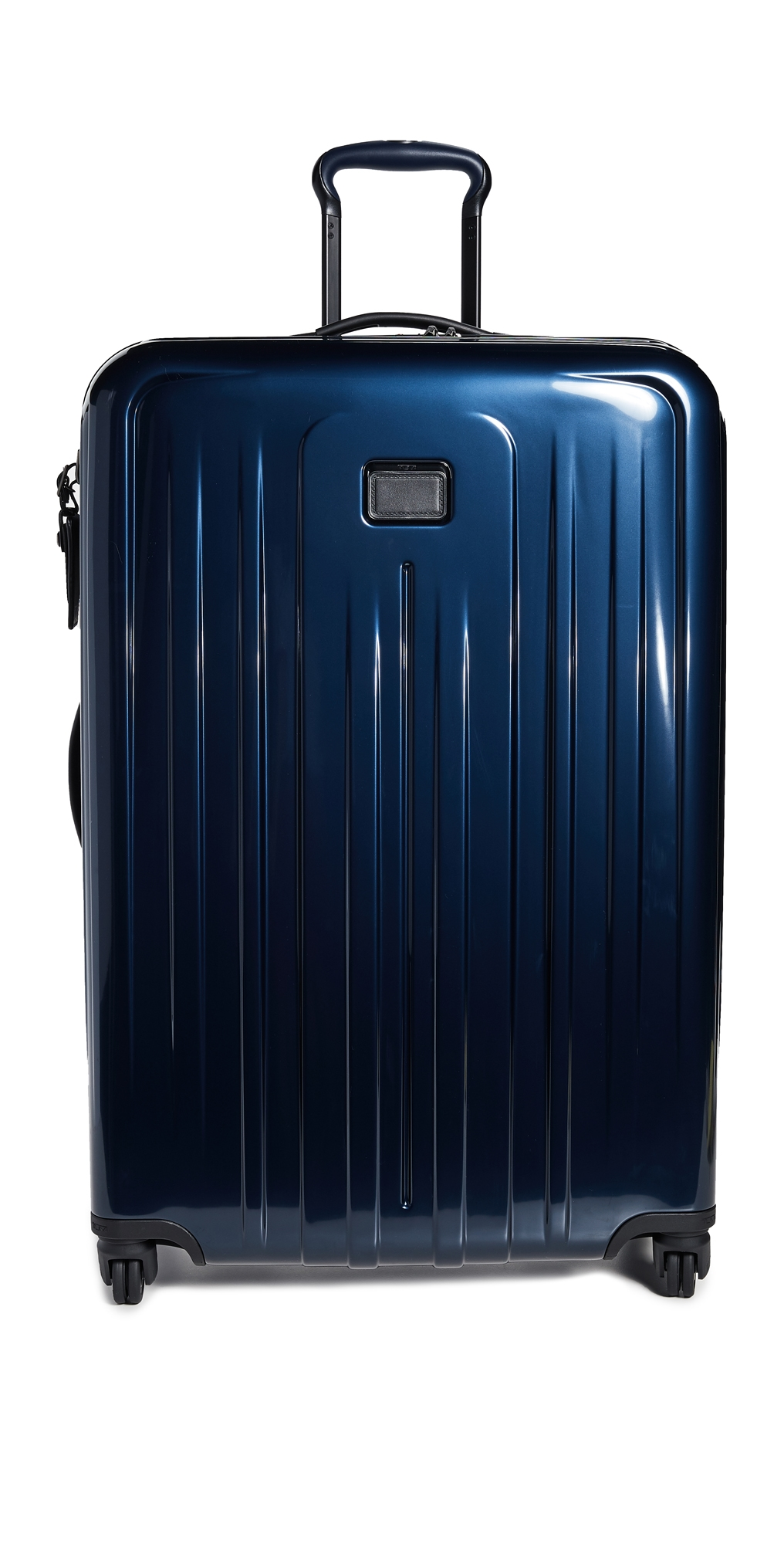 Tumi V4 Extended Trip Expandable 4 Wheel Suitcase