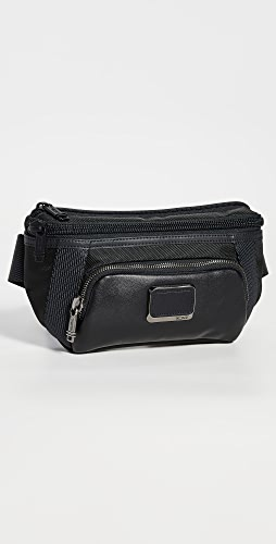 Tumi - Alpha Bravo Campbell Utility Pouch