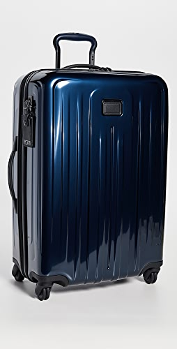 Tumi - V4 Short Trip Expandable 4 Wheel Suitcase