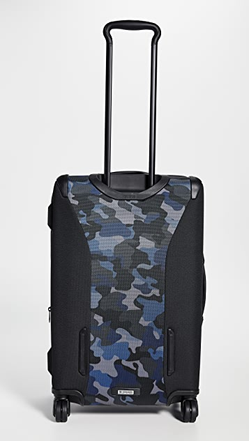 Tumi Merge Short Trip Expandable Suitcase