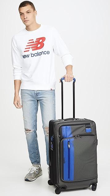 Tumi Merge Short Trip Expandable Suitcase