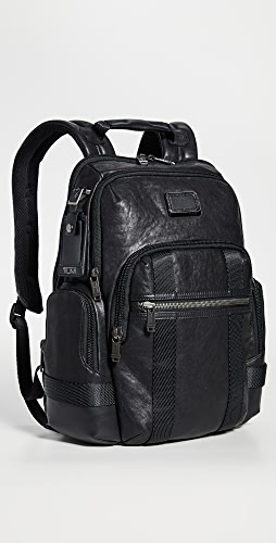 TUMI - Alpha Bravo Nathan Backpack