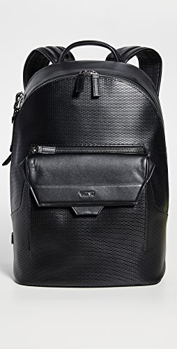 Tumi - Ashton Marlow Backpack
