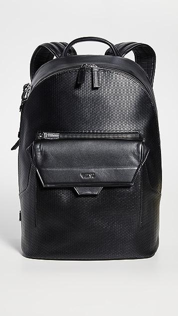 Tumi Ashton Marlow Backpack
