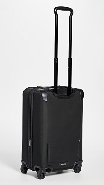 Tumi Чемодан Sutter International