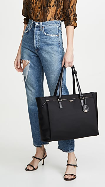 Tumi Bailey Business Tote
