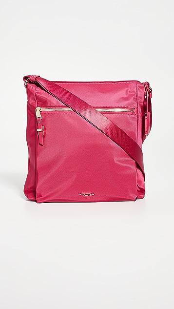 Tumi Canton Crossbody Bag