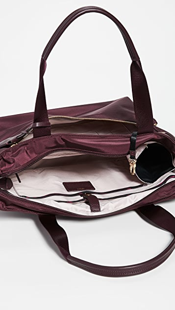 Tumi Mauren 手提袋