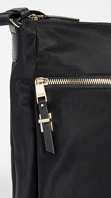 Tumi Tumi Voyageur Canton Crossbody Bag