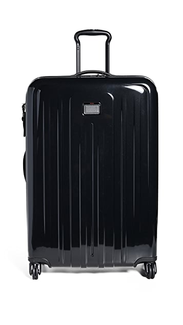 Tumi V4 Extended Trip Expandable Packing Case