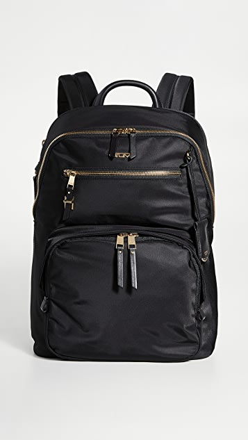 Hartford Backpack by Tumi