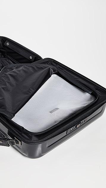 Tumi 大号行李箱